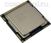 Процессор Intel i3-560 - lga1156, 32 нм, 2 ядра/4 потока, 3.33 GHZ, 73W [2970]