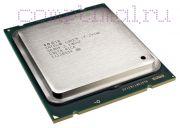 Процессор Intel i7-3930K - lga1366, 32 нм, 6 ядра/12 потоков, 3.2-3.8 GHz, 130W [12015]