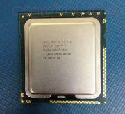 Процессор Intel i7-920 - lga1366, 45 нм, 4 ядра/8 потоков, 2.66-2.93 GHz, 130W [4957]