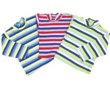 Детский джемпер в ассортименте разных цветов (мальчикам, девочкам) Размеры 68-74-80-86