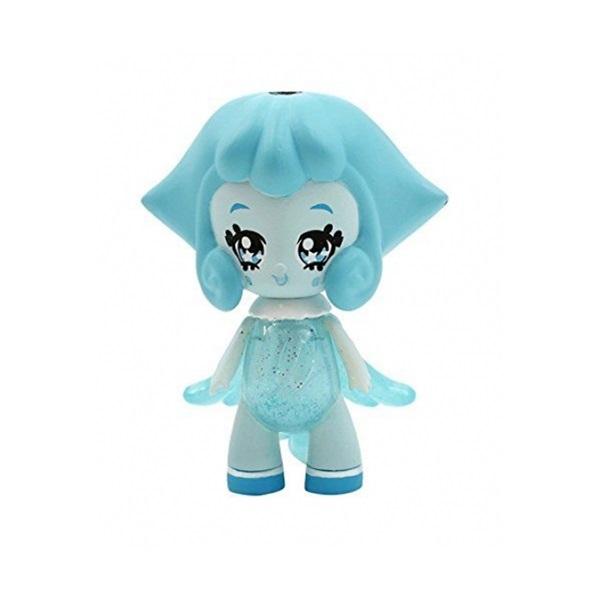 кукла Glimmies купить недорого