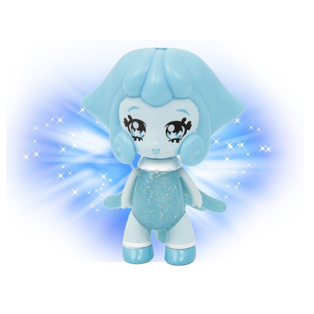 Светящаяся кукла Glimmies Celeste