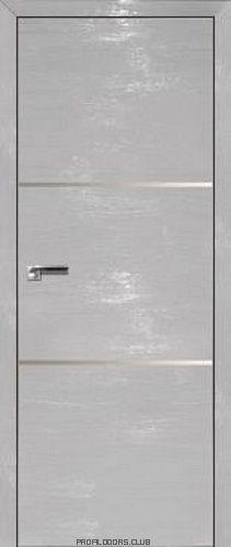 Profil Doors  2STK