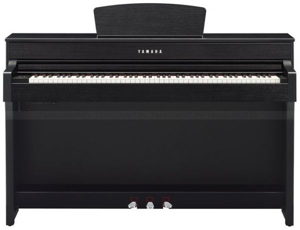 Клавинова Yamaha CLP-635B
