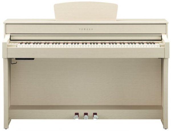 Клавинова Yamaha CLP-635WA