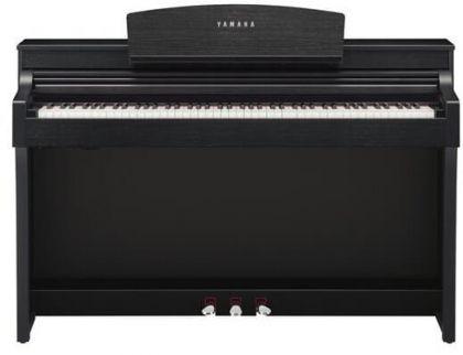 YAMAHA CSP-150B Цифровое пианино