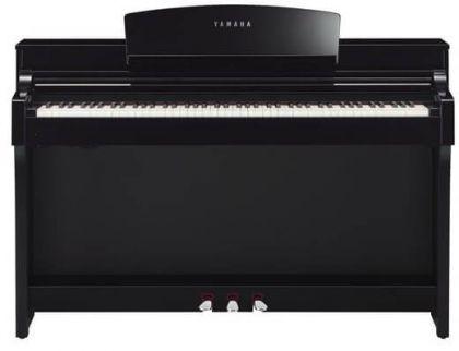 YAMAHA CSP-150PE Цифровое пианино