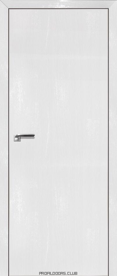 Profil Doors  1STK