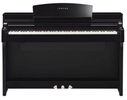 Yamaha CSP-170PE Цифровое пианино