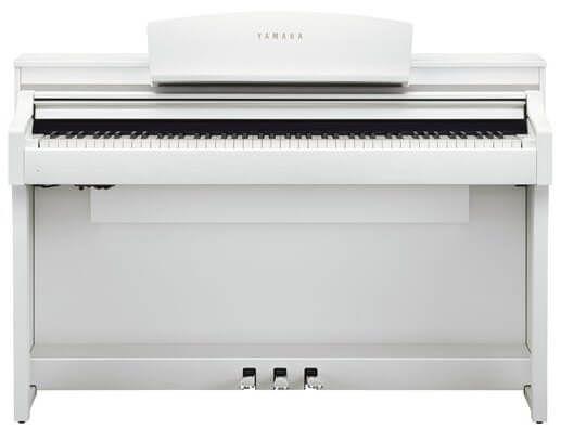 Yamaha CSP-170WH