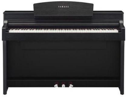 Yamaha CSP-170B Цифровое пианино