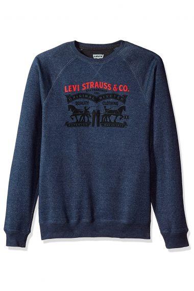 Levi's (США)