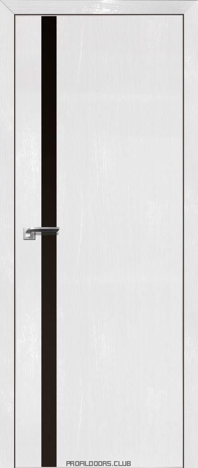 Profil Doors  6STK