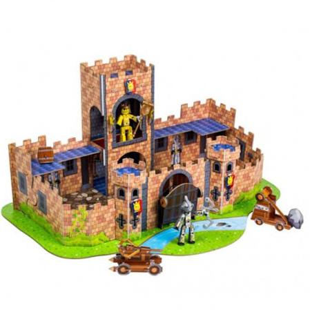 Stikbot замок купить недорого