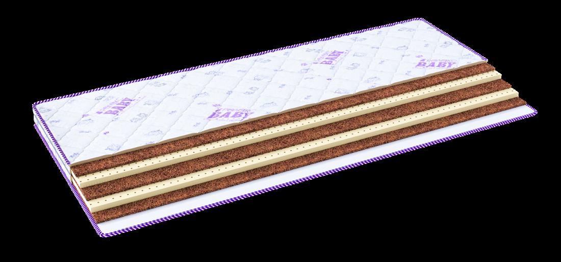 Карамель ( 7 см )