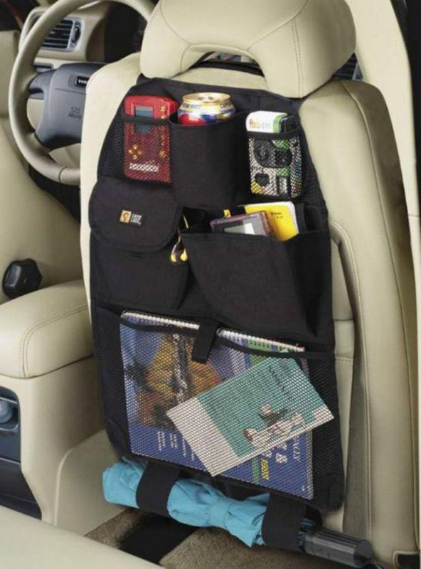 Органайзер для автомобиля SEAT BACK
