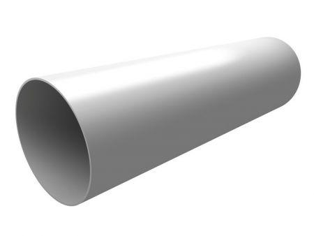 Труба водосточная ПВХ Ø87мм GL 3м