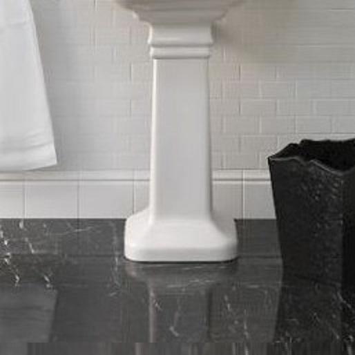 Devon&Devon Blues Pedestal