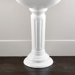Devon&Devon Cambridge Pedestal