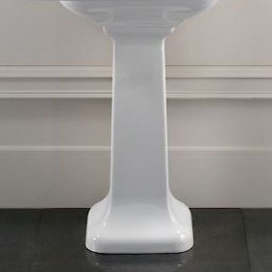 Devon&Devon Etoile Pedestal