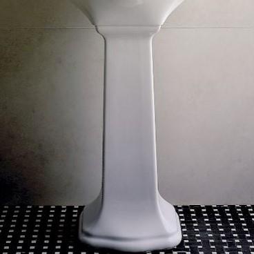 Devon&Devon New Etoile Pedestal