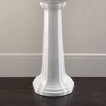 Devon&Devon Oxford Pedestal