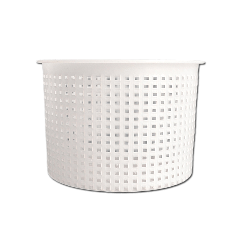 Форма для мягких сыров и творога на 300-400 г - объем 450 мл