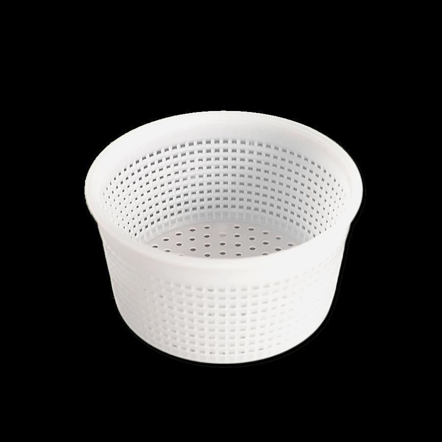 Форма для сыра Качотта 250 г - объем 300 мл