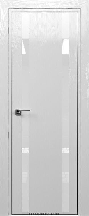 Profil Doors  9STK