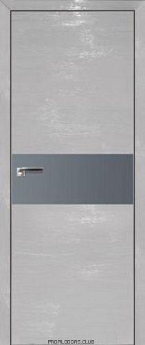 Profil Doors  4STK