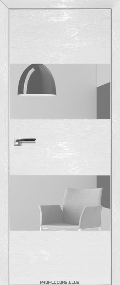 Profil Doors 10STK