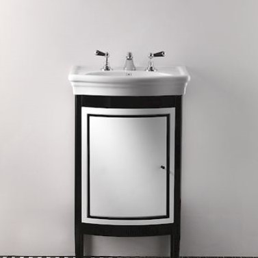 Devon&Devon Harry Junior Vanity Unit 53 х 40 см