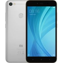 Xiaomi Redmi Note 5A 64GB (Все Цвета)