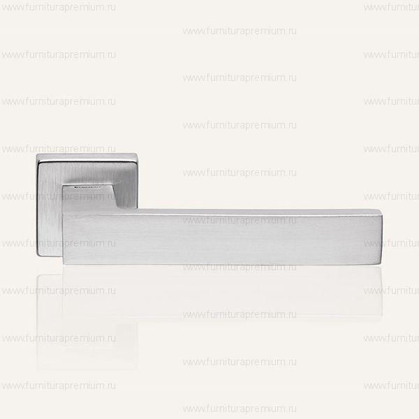 Ручка Linea Cali Corner 505 RO 024