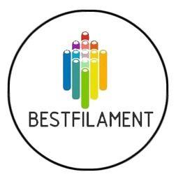 BestFilament