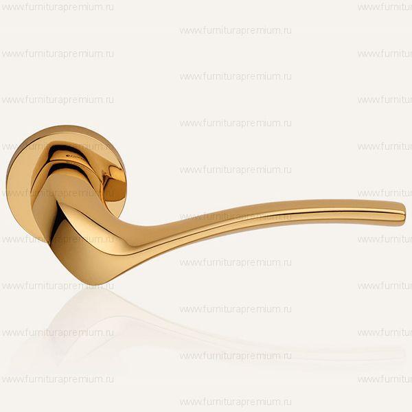 Ручка Linea Cali Ibis 691RO 023
