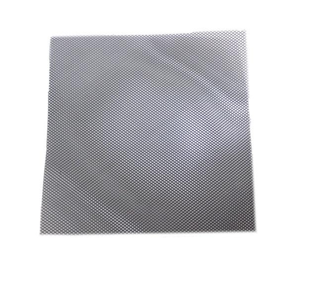 Дренажный коврик для созревания сыра полимерный 30х33 см