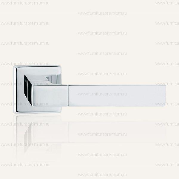Ручка Linea Cali Thais 1155 RO 019