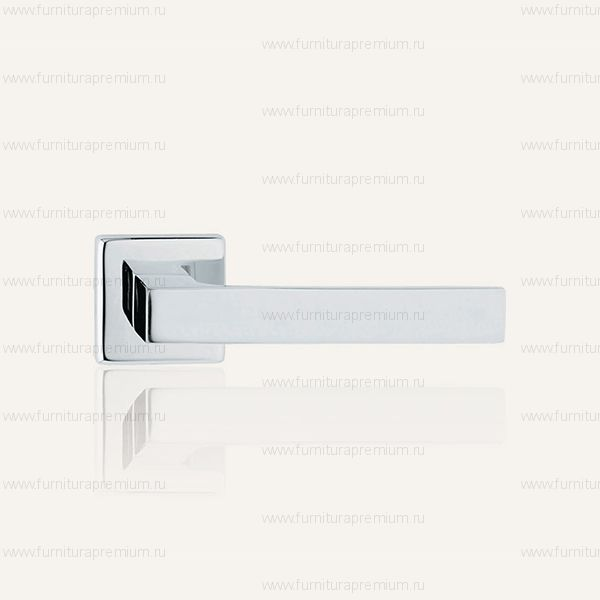 Ручка Linea Cali Zen 1156 RO 019