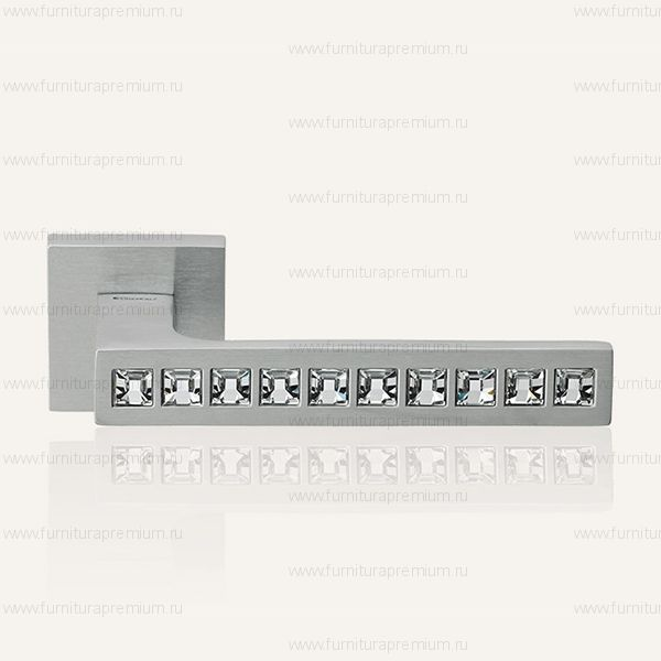 Ручка Linea Cali Reflex 1215 RO 019