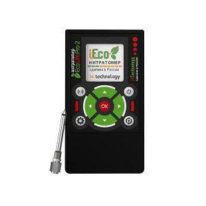 Нитратомер-солемер «EcoLifePro2»