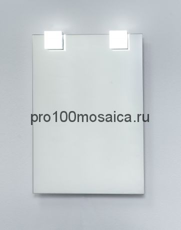 NSM-501 Зеркало с LED подсветкой, размер 700*500 мм (NS Bath)