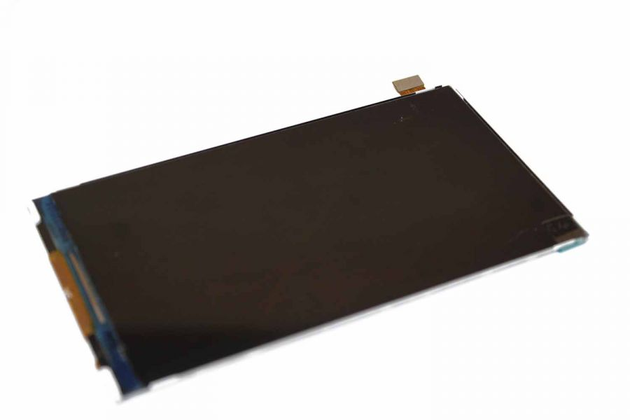 LCD (Дисплей) Fly IQ454 EVO Tech 1 Оригинал