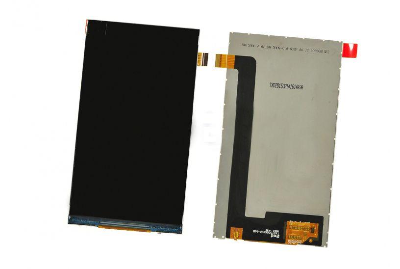 LCD (Дисплей) Fly FS502 Cirrus 1 Оригинал