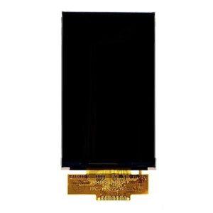 LCD (Дисплей) Fly FS404 Stratus 3 (FPC-Y83272 V.01) Оригинал