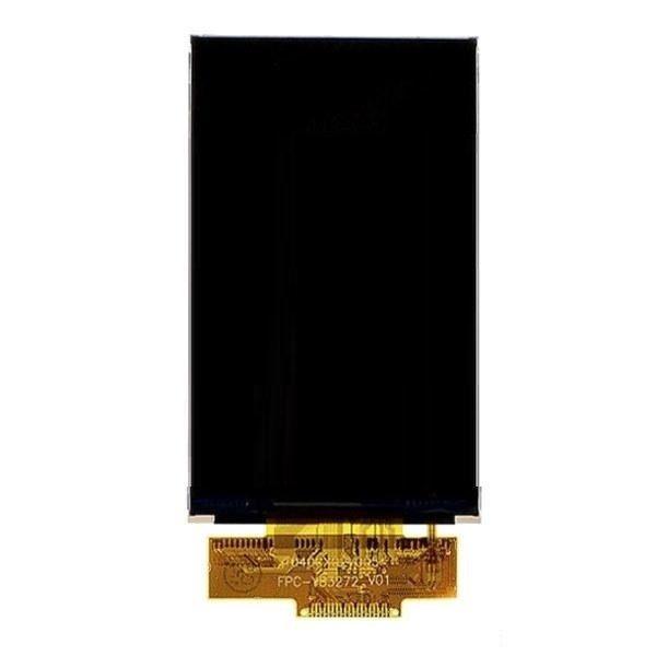 LCD (Дисплей) Fly FS405 Stratus 4 Оригинал