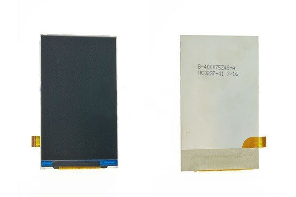 LCD (Дисплей) Fly FS406 Stratus 5 Оригинал