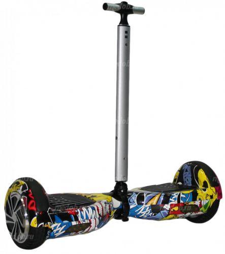 Телескопическая палка для гироскутера Smart Balance 6.5