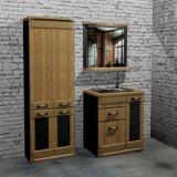 Мебель в ванную комнату Честер Loft