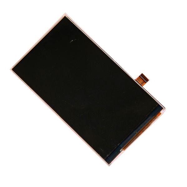 LCD (Дисплей) Fly FS456 Nimbus 14 Оригинал